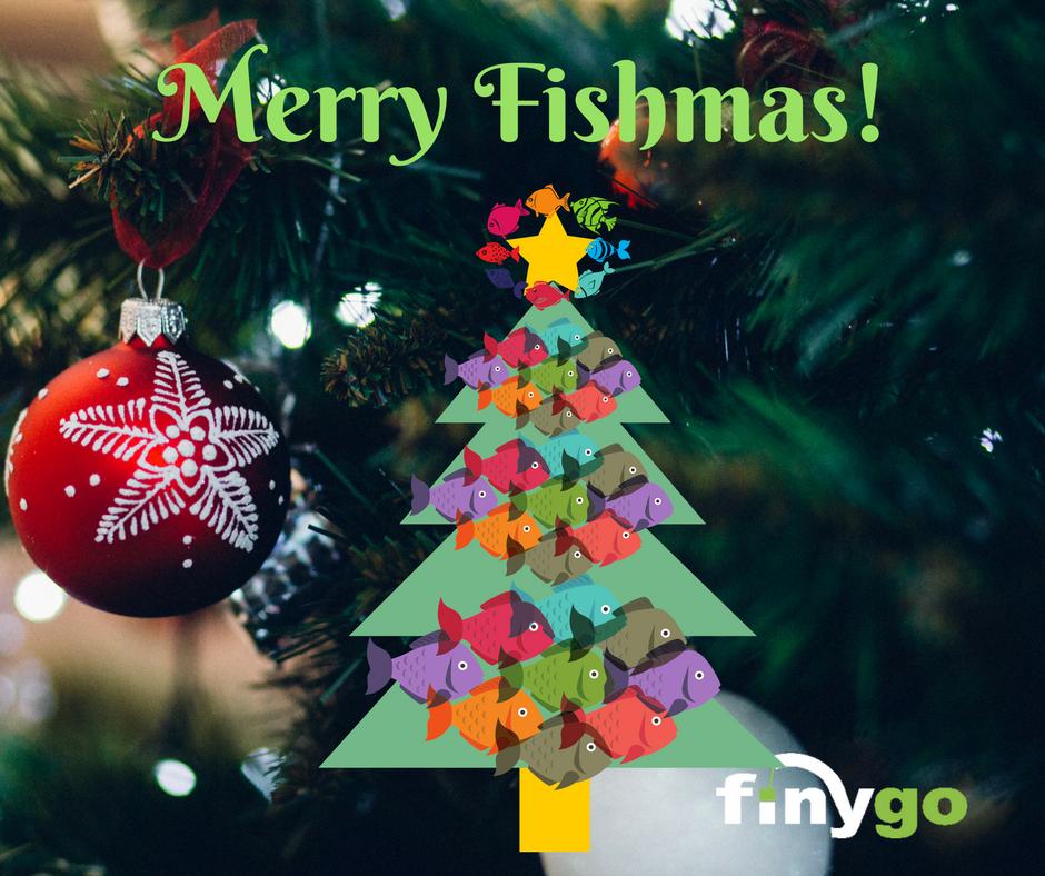 We wish you a merry fishmas! #carpfishing #<b>Bassfishing</b> #fishing https://t.co/2Rww1gkpiX