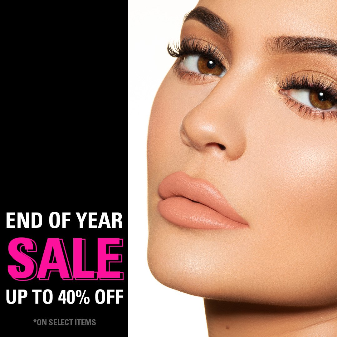 shop my end of the year sale now at https://t.co/bDaioh0mLn ???? ???? https://t.co/dH82yAegzr