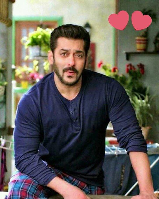 Happy Birthday Bhaijan Bollywood Ki saan Bollywood Ki Jann Salman Khan love you so much