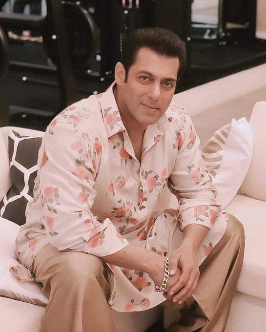 Wish A Very Happy Birthday  Salman Khan Ji God Bless You App Jasa Koi Nhi