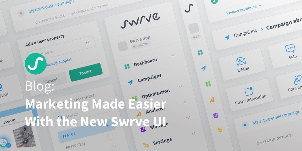 Swrve_Inc