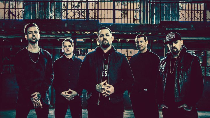 RT @TicketmasterUK: Get tickets for @GoodCharlotte at @YourAllyPally on 20 February here: https://t.co/QKpXICISd3 https://t.co/Mjsm0X2WG5