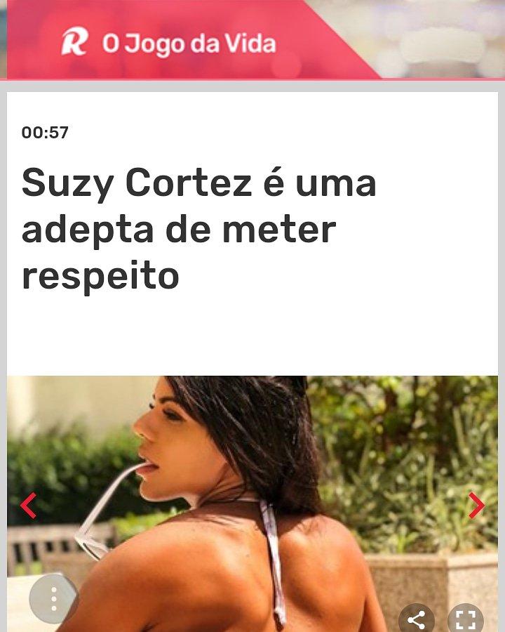 Matéria no jornal @Record_Portugal ???????? https://t.co/weJISrz1y2 https://t.co/ePHr9BeuaS