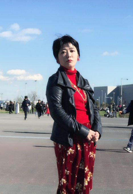 asiihotmiushiさんのツイート画像