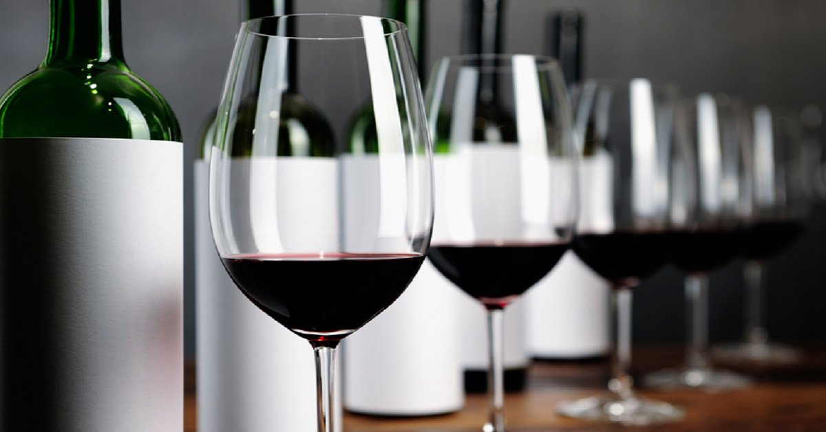 test Twitter Media - Here's what you need to know about the link between alcohol and #breastcancer before you raise that glass! https://t.co/z9CMcSDjvF https://t.co/U4GAHHgz2R