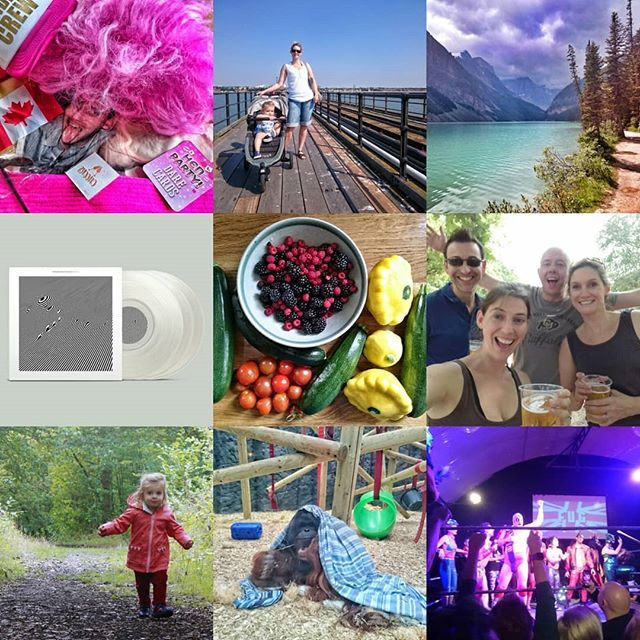 test Twitter Media - It's been a rather mixed year and these pics don't really scratch the surface. #stags #daysout #travels #musicrelease #homegrown #friends #daughter #animals #lucha and lots more #adventures besides. https://t.co/LkBe4skV5X https://t.co/0xVklv2fB2