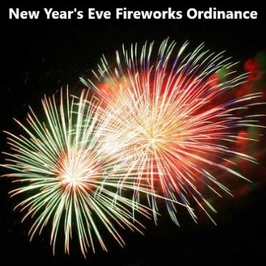 test Twitter Media - New Year's Eve is here! This is a friendly reminder that per @parkvillemo Code, fireworks can be discharged on private property from 9pm tonight (12/31) to 1am January 1st. The full fireworks ordinance is at https://t.co/btMNHd3YUx. https://t.co/TfToMZS8oG