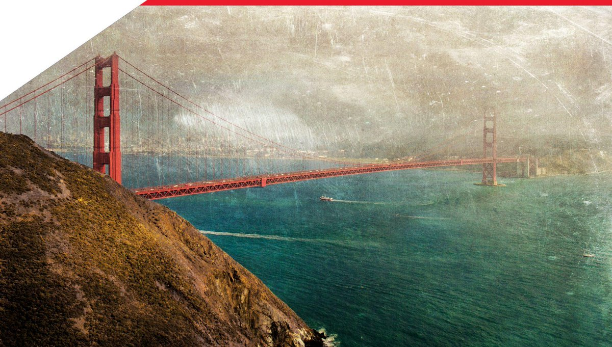 test Twitter Media - From Wesleyan Magazine: The little-known story about the Wes alumnus who designed an engineering marvel, the Golden Gate Bridge, and then was erased from history: https://t.co/N11zTjbiDt https://t.co/v537Az9sEK
