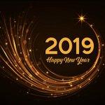 Happy New Year / Blwyddyn Newydd Dda from Ateb Consult Ltd. https://t.co/9Cy889Pmxp