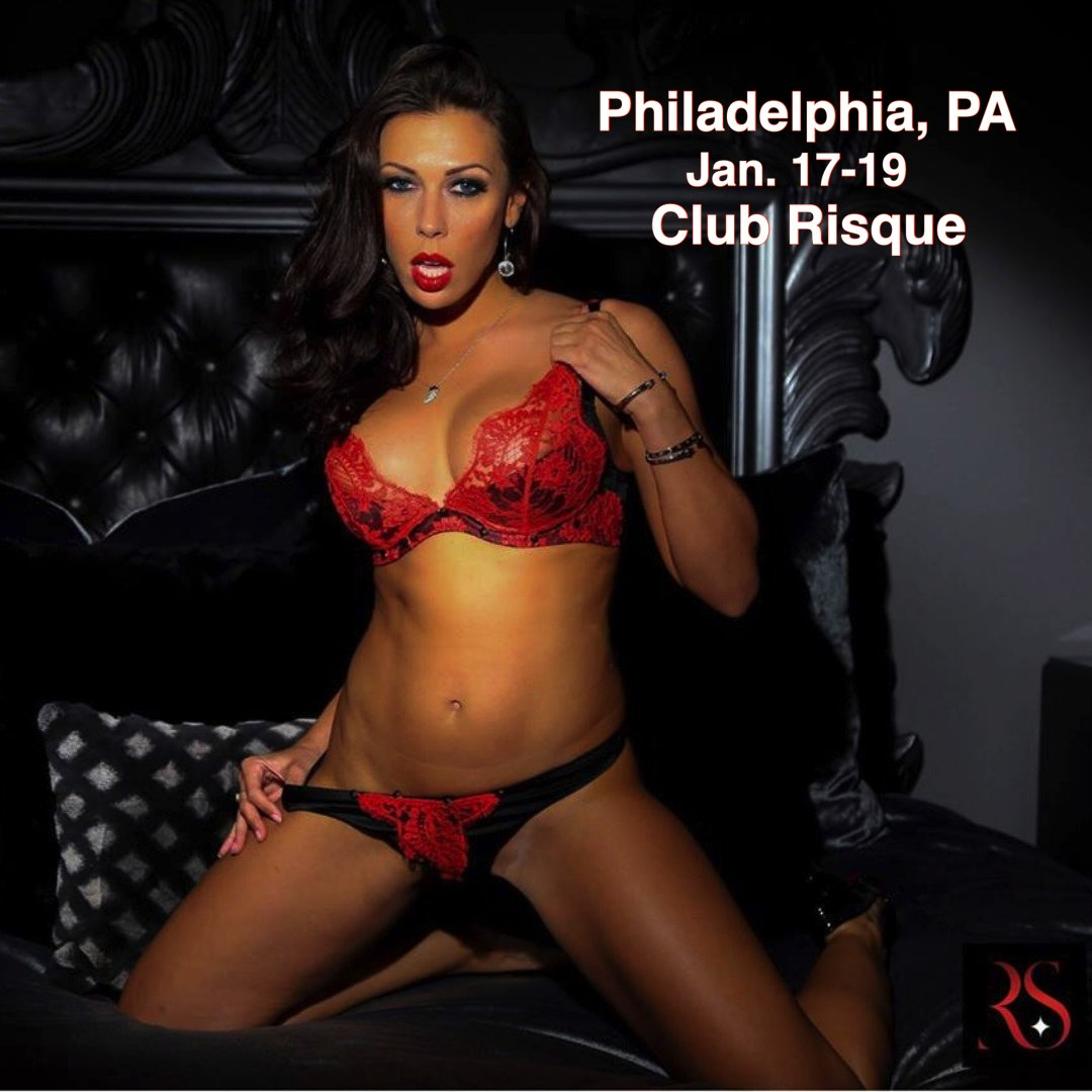 test Twitter Media - THIS WEEK! Club Risque Jan. 17-19 Philly: 215-463-6900 Bristol: 215-781-6361 Northeast: 215-289-6969 https://t.co/SmjR6YFIor https://t.co/ctsKwWhWgh