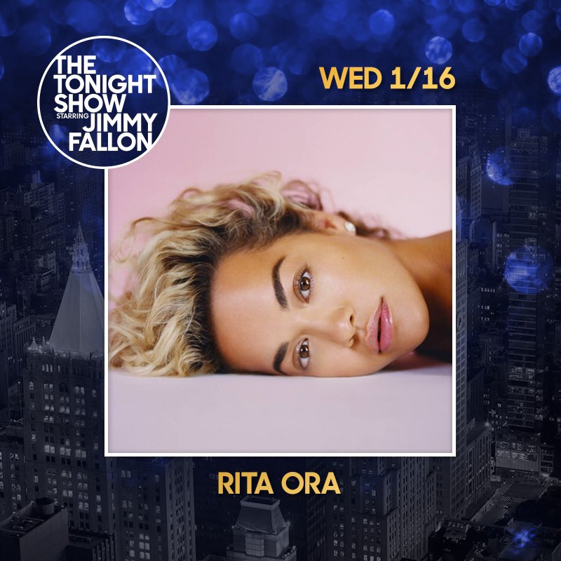 I'm on my way to NYC to chat and perform on @FallonTonight tomorrow night!! See you soon @jimmyfallon! https://t.co/jcZyG3hEy0