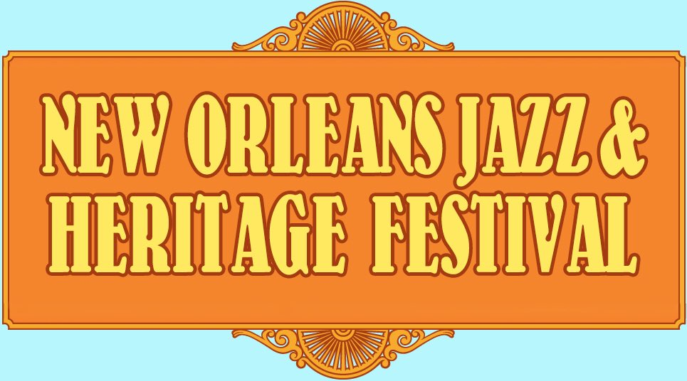 test Twitter Media - Jazz Fest lineup has just been posted! Check out this years amazing lineup featuring The Rolling Stones and many more!! https://t.co/9UhA64TasG https://t.co/4OpqjuOPOA