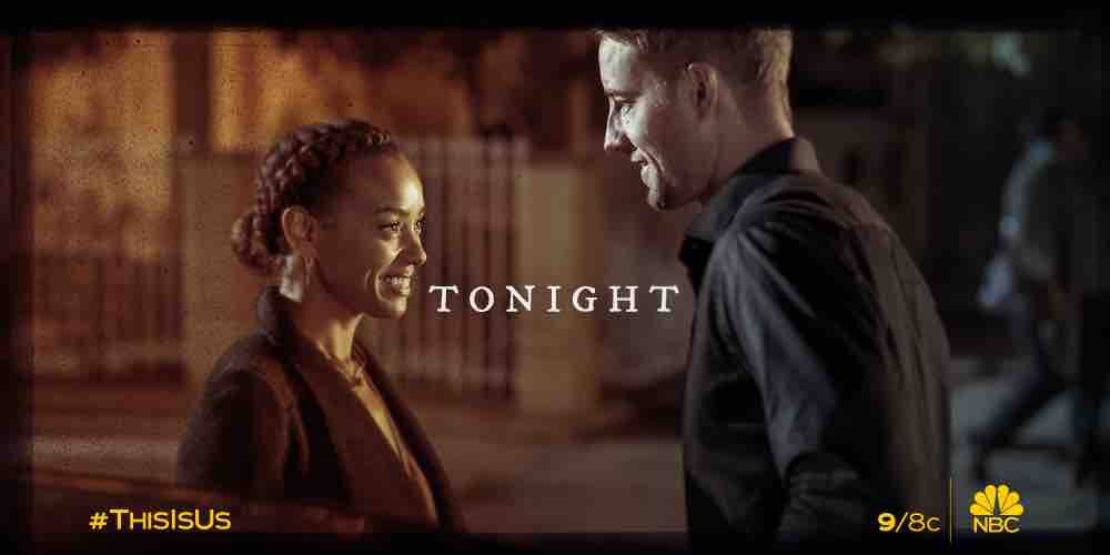 We're back tonight!! Who's with us?????????? #ThisIsUs https://t.co/3H1bg1ODEO
