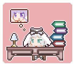 RT @GemaYue: Steam Rabi-Ribi patch note images collection 2/2 https://t.co/OvJjNqQEOM