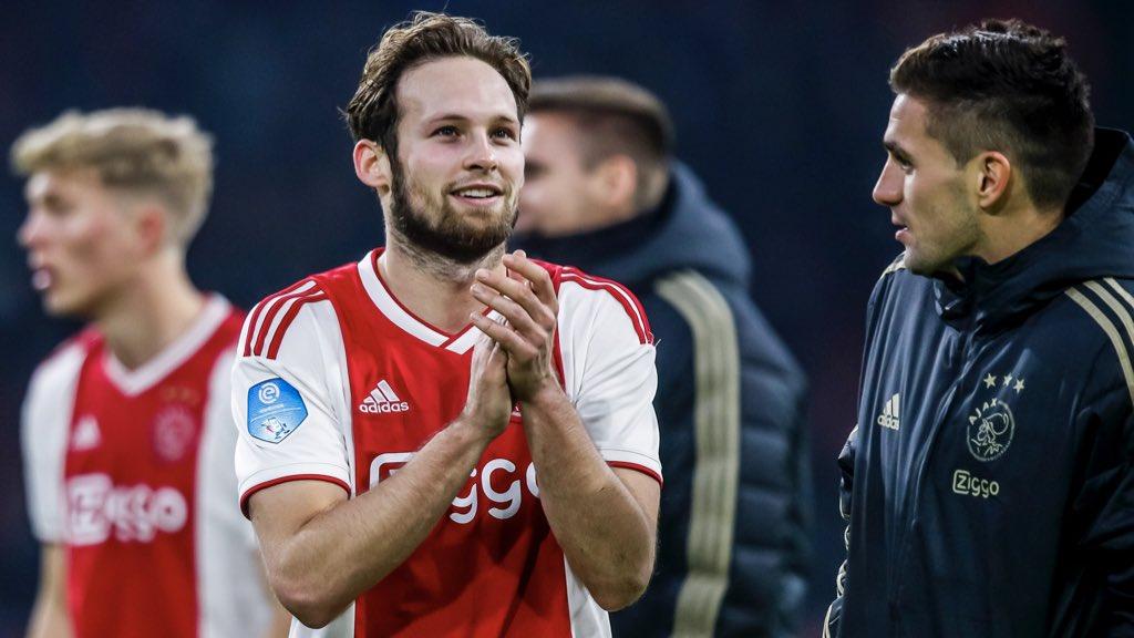 test Twitter Media - 🔜 Ajax - Heerenveen  🏆 KNVB Beker 📆 24 januari  ✔️ Bijna 30 duizend fans 🎟 https://t.co/cmFv1amFwQ  Bestel je kaart voor € 15! Ben jij erbij in de @cruijffarena? 🏟  #ajahee https://t.co/iV4y8fa1Wq