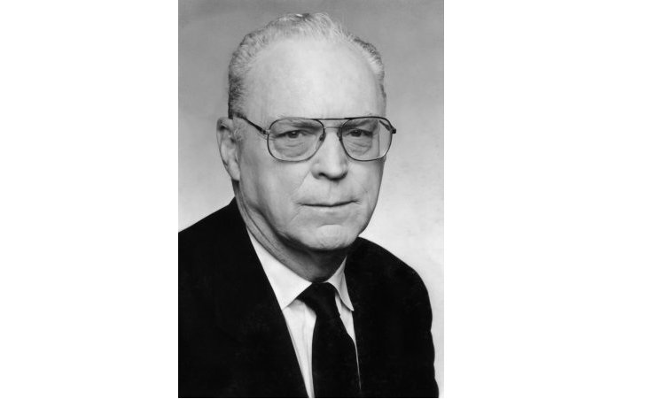 Robert M. Smith, longtime president of DuArt Film Labs, dies at 88