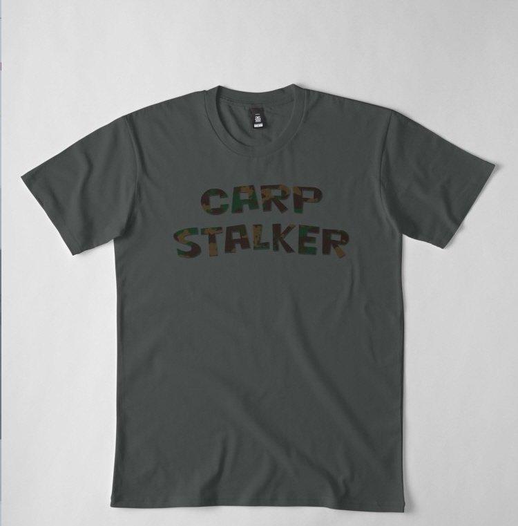 #carpfishing #carpstalking #clothes #angling #<b>Fishinglife</b>   https://t.co/fvzGcRPFEE https://t