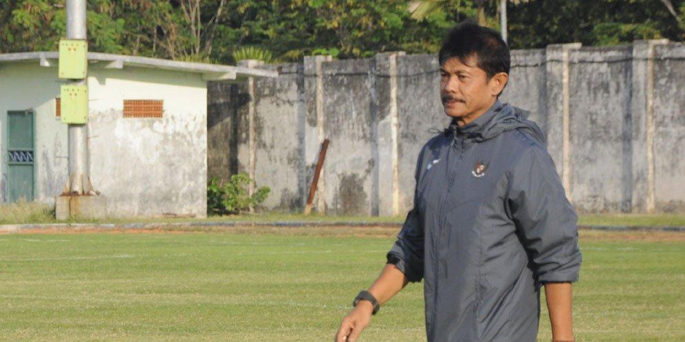 https://t.co/EiN4nGeOMN - 20 Pelatih Indonesia Tunaikan Lisensi Kepelatihan di Spanyol https://t.co/zY3qVu1wqO