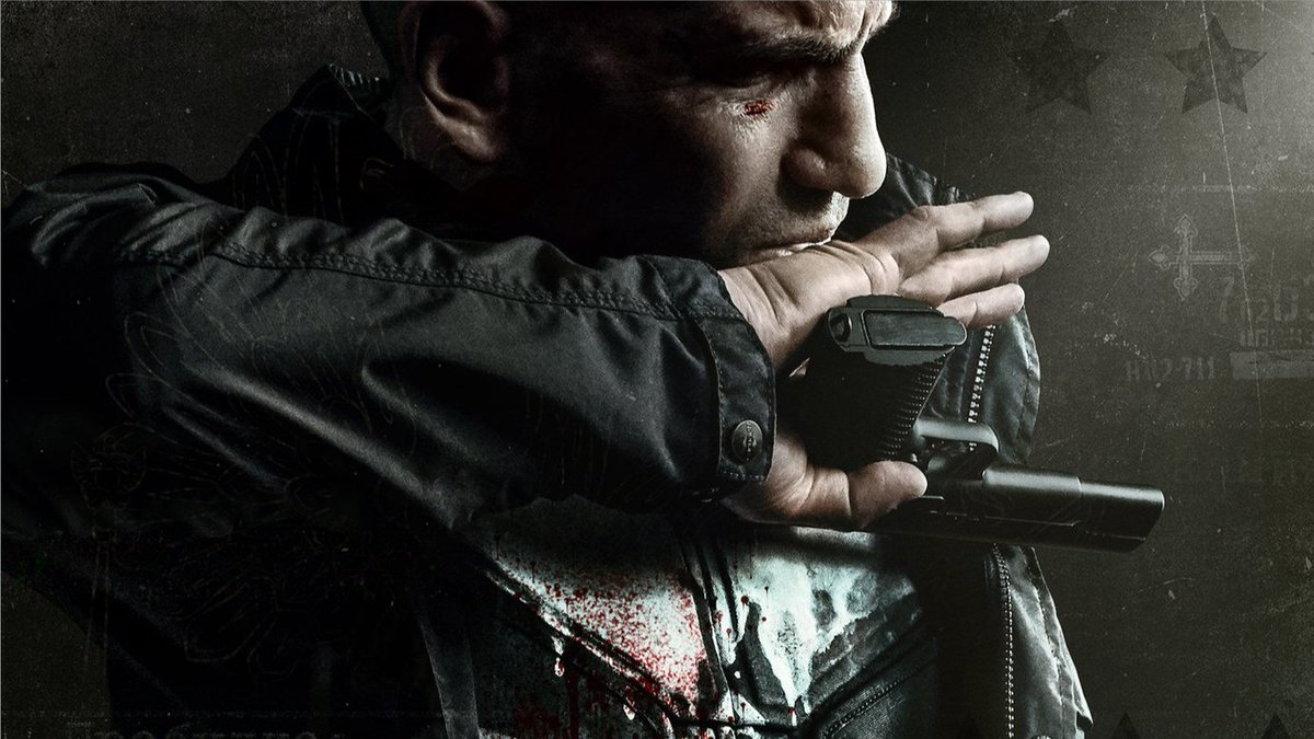 test Twitter Media - #ThePunisher Season 2 Review: A Thrilling Improvement With Few Missteps https://t.co/ncwe0IoWuq https://t.co/nmdL8K7nSI