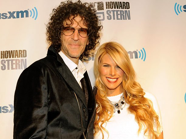 Howard Stern Happy Jan. 12 birthday! No one does radio better than Howard Stern!!!