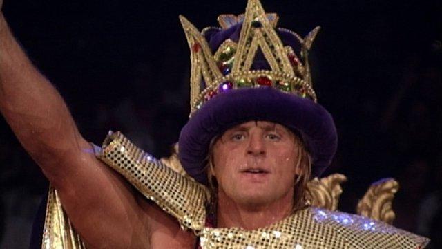 test Twitter Media - Ask 411 Wrestling: Could Owen Hart Have Been WWF Champion? #WWE #OwenHart https://t.co/od7ZxJILFh https://t.co/5czNfNkUiQ