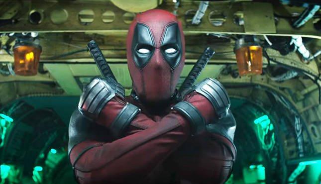 test Twitter Media - How Disney's Merger Impacts Fox's X-Men Cinematic Universe #Disney #XMen #Marvel #MCU #Deadpool https://t.co/GBccO0ifta https://t.co/mNYefMmr2T