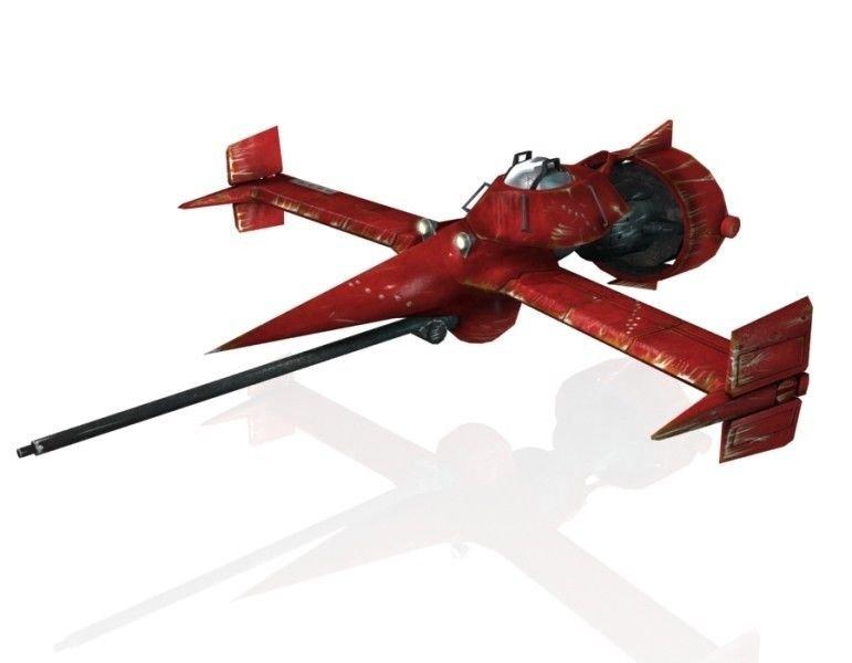 test ツイッターメディア - 10912493,10468400,10316043,SwordfishⅡ Cowboy Bebop Spacecraft Mahogany Kiln Dry Wood Model Large New ソードフィッシュⅡカウボーイビバップ スパイク・スピーゲルの愛機 木製 模型飛行機 2223マホガニー材  https://t.co/NL964neoz2   8:13 https://t.co/tMOsd051dj