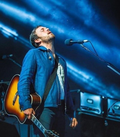Happy birthday to the vocalist who s voice is the soundtrack of my life, Caleb Followill!!
