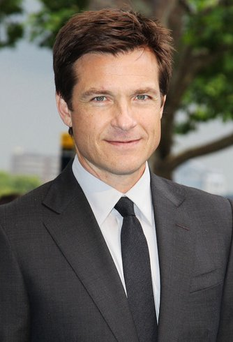 Birthday Wishes to Jason Bateman, Emily Watson, Jemma Redgrave and Jack P Shepherd. Happy Birthday!