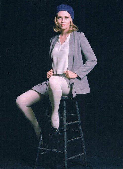 Happy Birthday Faye Dunaway ~ Born: January 14, 1941