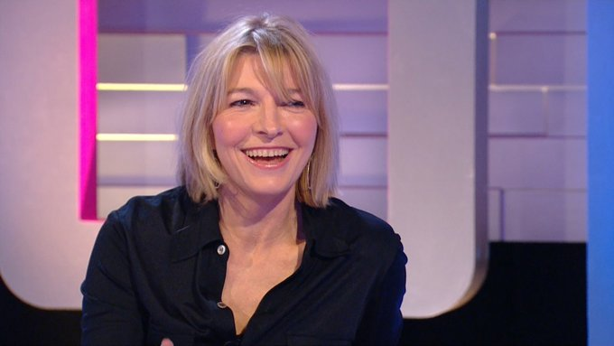 Happy birthday jemma redgrave