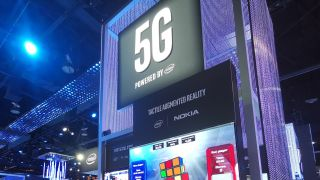 test Twitter Media - RT @fairmilewest: 10 ways 5G will change daily life https://t.co/pUCKN5PBDC #Broadband #Technology https://t.co/CGyzY1xqKi