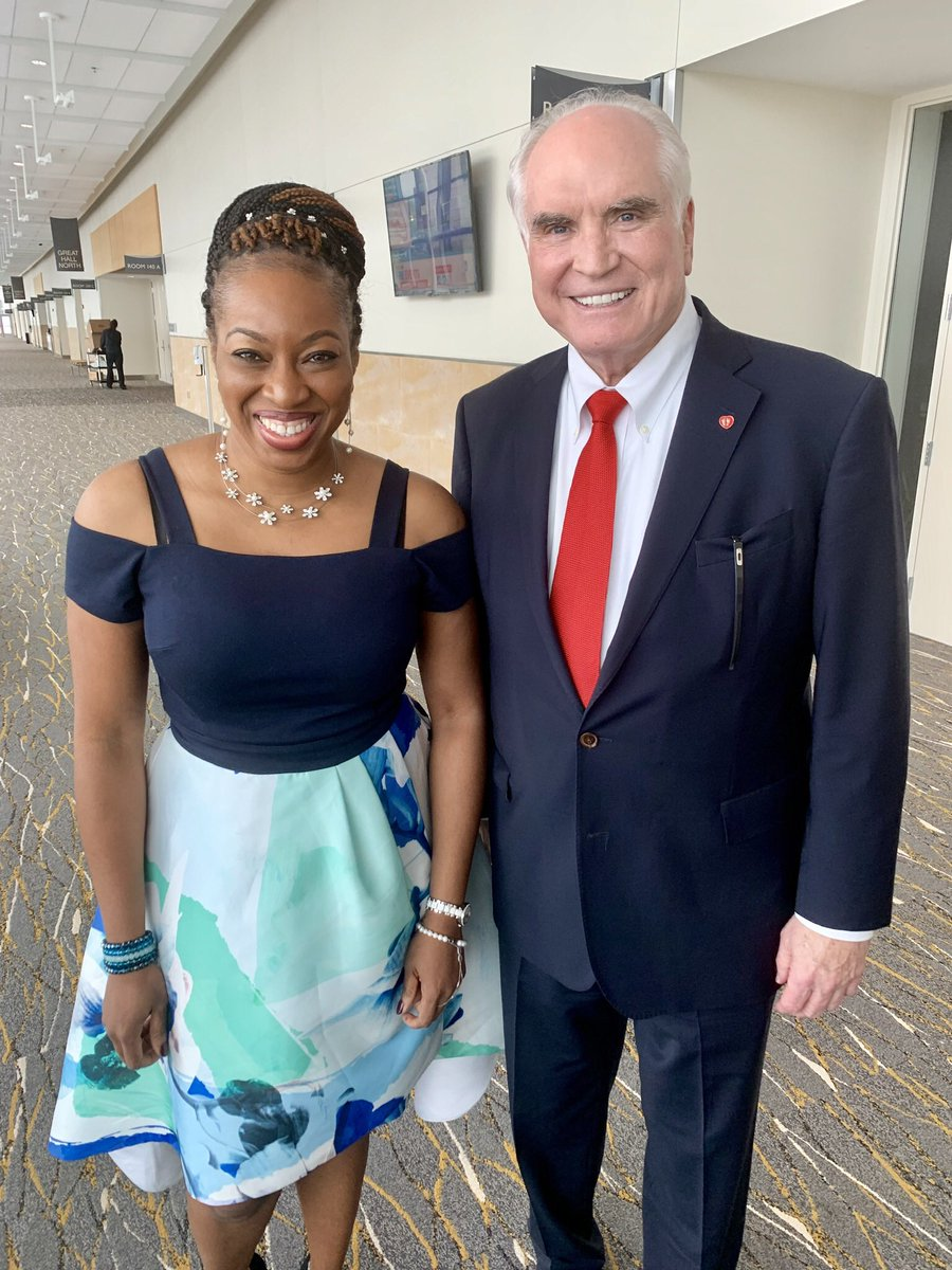 It was an honor to attend the 41st Annual Pro-Life Breakfast in Erie and hear an inspiring speech by Uju Ekeocha, founder & president of Culture of Life Africa.