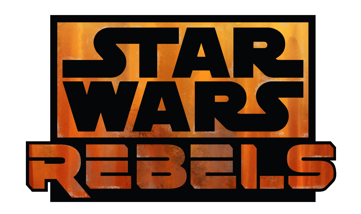 test Twitter Media - Three new #StarWarsRebels guest announcements coming tomorrow! #EverythingGeekPodcast #Geek #Podcast #Rebels #StarWars   https://t.co/zmUNTO5jF5 https://t.co/NQfPRAjqwf