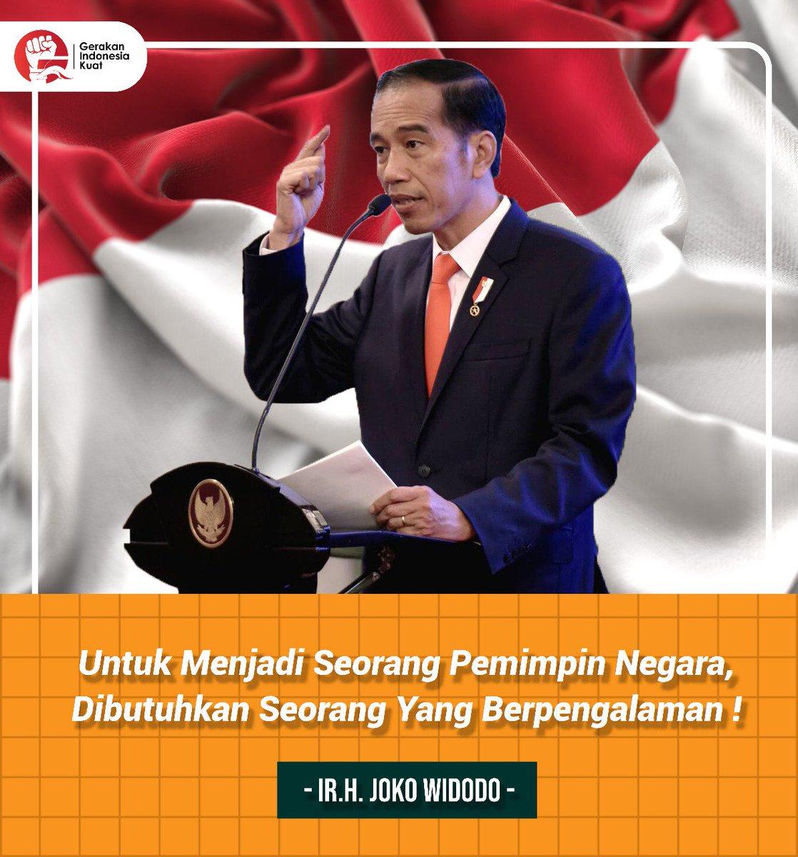 #jokowipresidenku #rekanjokowi #rekanjokowisulsel #ayoteruskerja #indonesiakuat https://t.co/jwcs8pVnJz