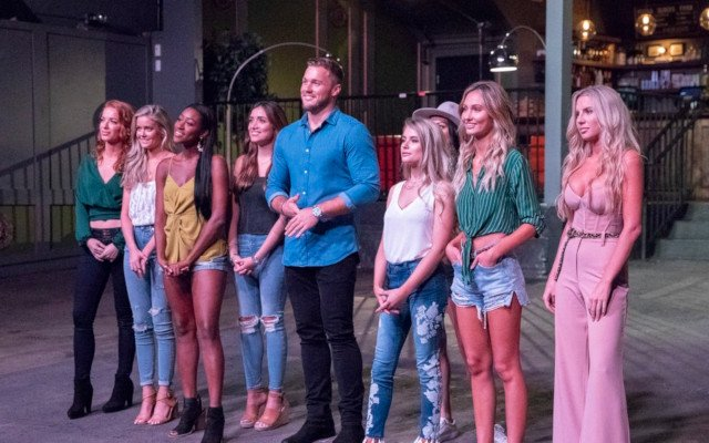 test Twitter Media - Check Out Our #TheBachelor Recap This Week (& Our Colton Underwood Conspiracy Theory): https://t.co/TjlsGKgX48 https://t.co/9LKExiPkEE