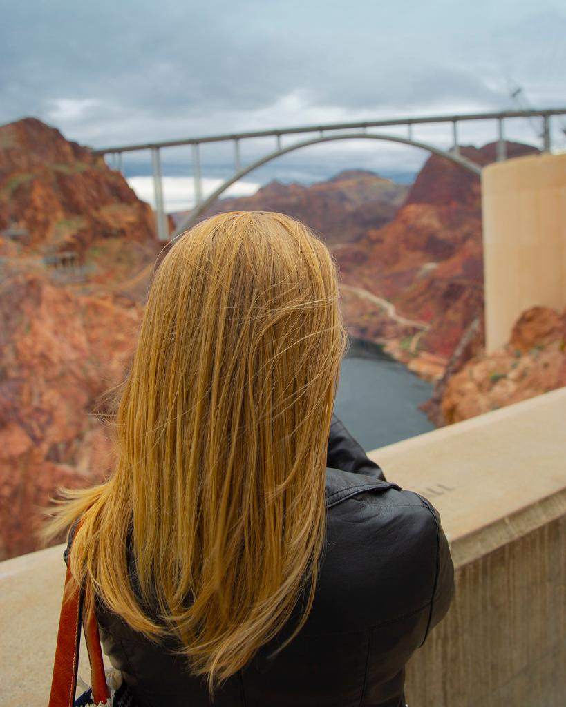 test Twitter Media - Red Rock Canyon, Mount Charleston, Hoover Dam, Grand Canyon ... which nearby excursion is your favorite when you visit #Vegas? https://t.co/3Wx0g3Ku2g