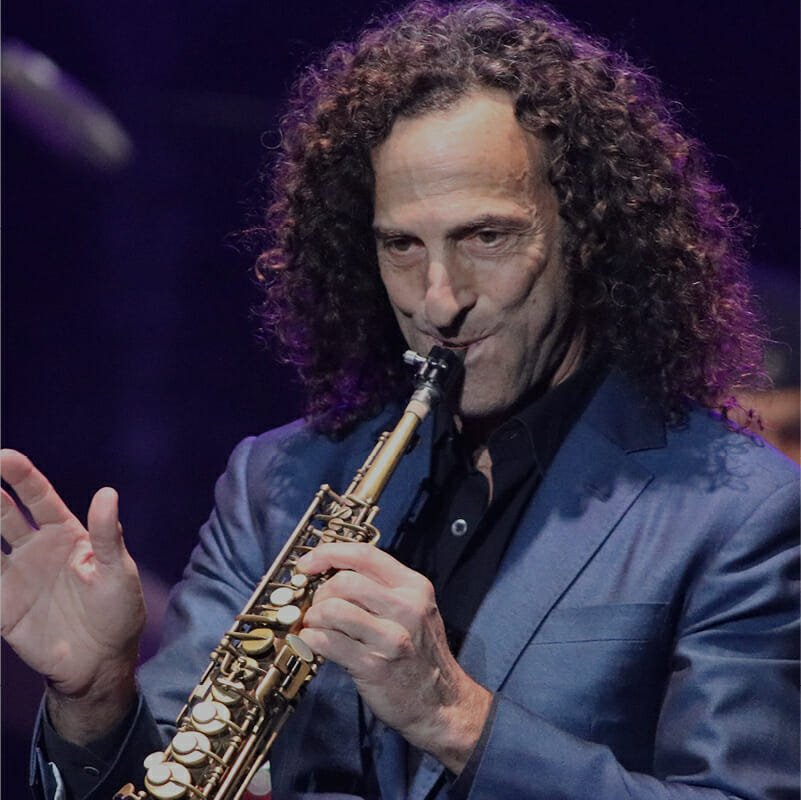 RT @kennyg: Hello, is it G you're looking for? https://t.co/bBo0rIawi3