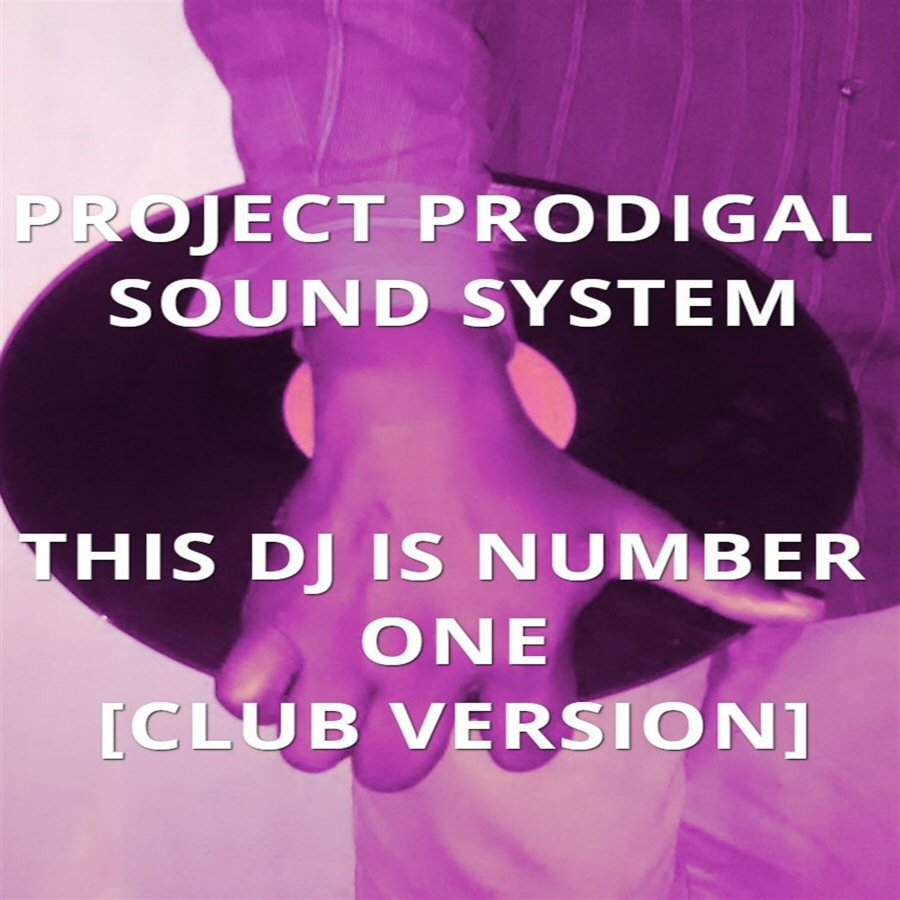 #OnLive  @projectprodiga2 - This Dj Is Number One #edm https://t.co/lovenMgHS5  @groupnineband   https://t.co/5wEtFOGtWh