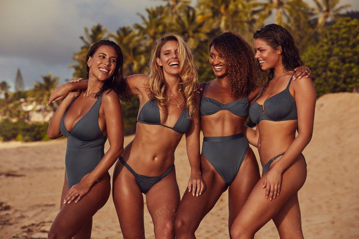 Love these girls ???????????? @MONDAYSWIMWEAR https://t.co/vI2tOLCLhE