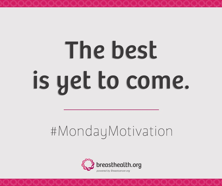test Twitter Media - First #MondayMotivation of the year! https://t.co/kzLtCMA3k2