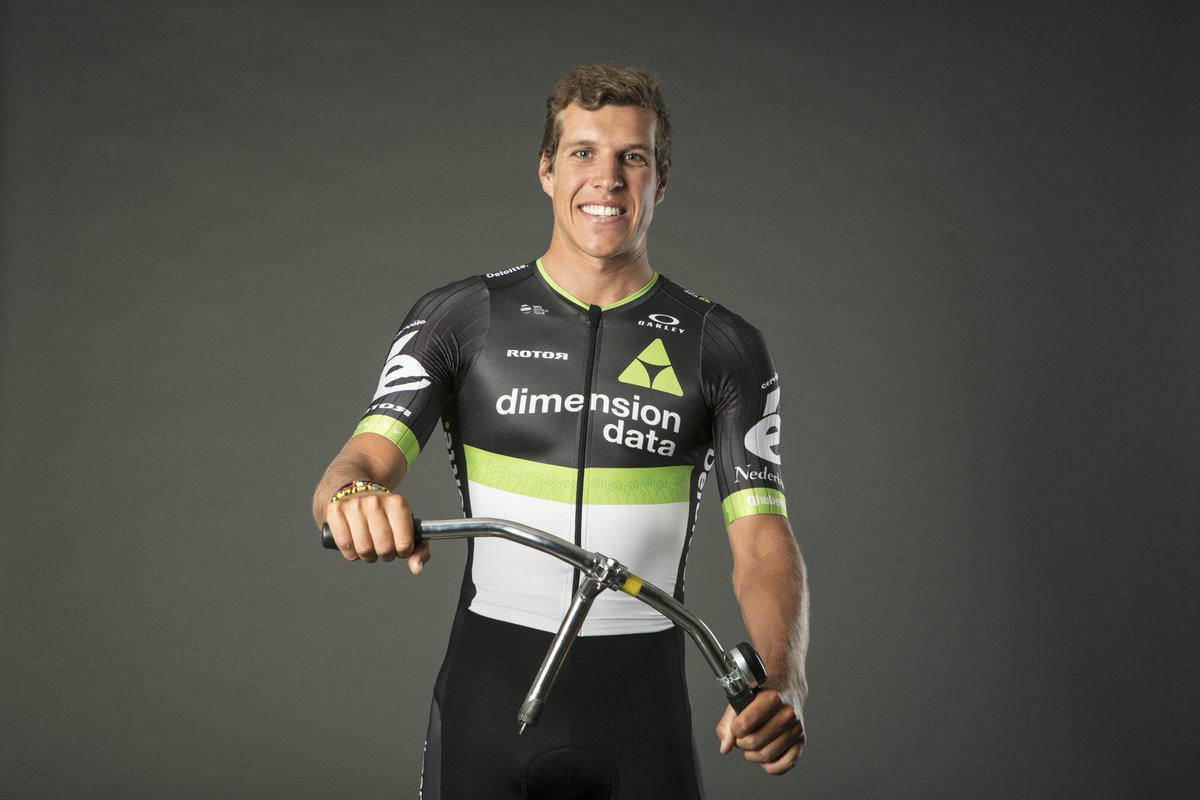 test Twitter Media - Profwielrenner @nic_dougall wordt weer triatleet. Net als @VCampenaerts een verleden in #triathlon https://t.co/b78ZsknfWB https://t.co/zsXX96MgQ9