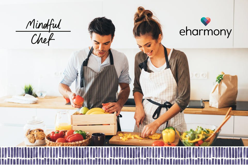test Twitter Media - #Competition FOLLOW + RT to #WIN a @MindfulChef box for the perfect date night in of healthy cooking 🍲  This year I will:  ⬜ Learn a new skill *MasterChef-style ⬜ Break a bad habit *eating out ⬜ Save *£ ⬜ Check one from the list above    We've got you covered! Ts&Cs apply https://t.co/rh9x0fYvcy