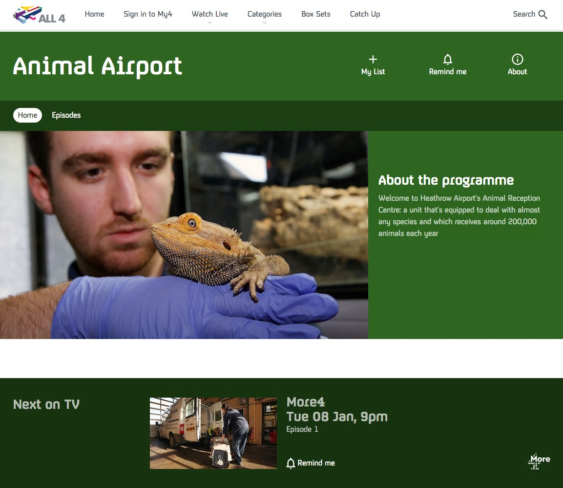 Excited that my music will accompany @iconbristol new Animal Airport tonight on @More4Tweets at 9pm. I never ever take it for granted that I'm so lucky to compose music for a living, working with such great teams as @iconbristol. Set your VCRs and cue the animals and planes! https://t.co/bfaXSUiMAX