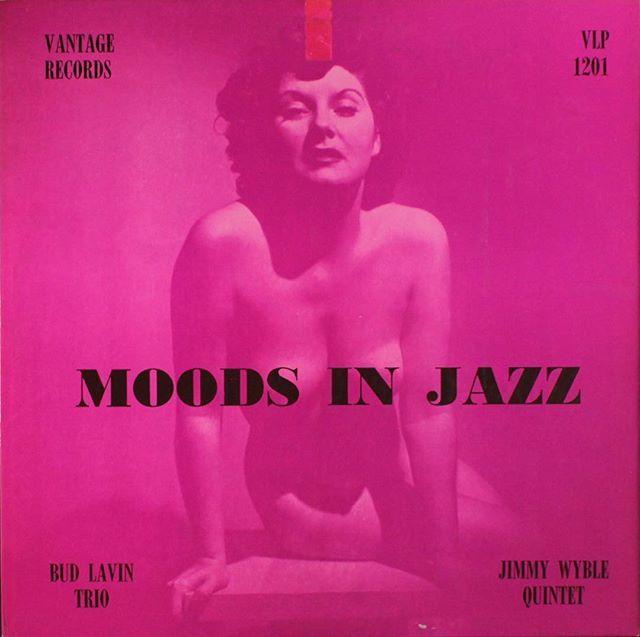 先月の釣果。 #nowplaying: Taking A Chance On Love / Moods In Jazz by Bud Lavin Trio https://t.co/2wFGFYsmhU https://t.co/NVwtLjbQDu
