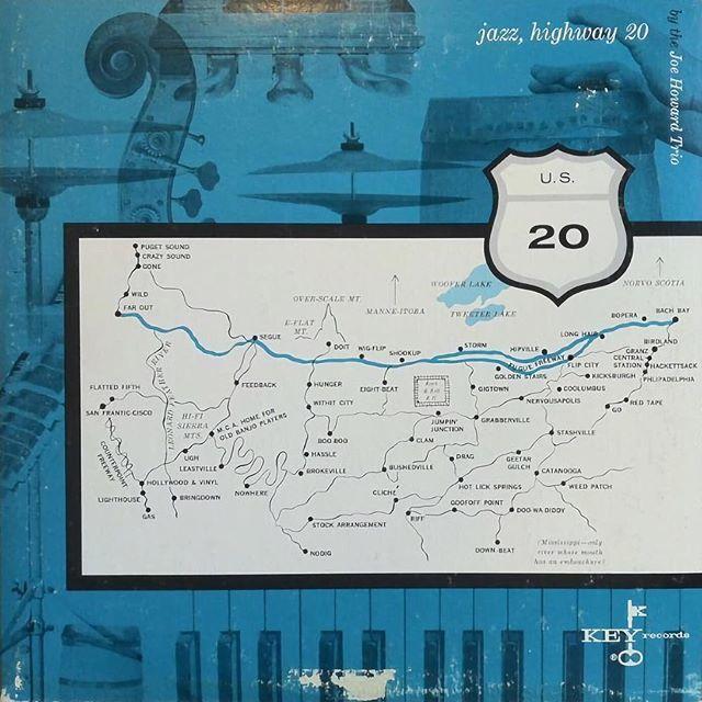 先月の釣果。 #nowplaying: Whistle While You Work / Jazz, Highway 20 by Joe Howard Trio https://t.co/yhwXwhImzb https://t.co/ObtDs9y4T5