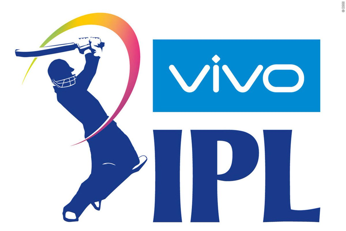 test Twitter Media - NEWS: VIVO IPL 2019 to be played in India.  It is proposed that the league will commence on March 23, 2019.   More details here - https://t.co/eJSBLlbUaf https://t.co/aHI5djBip8
