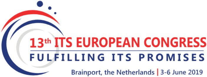 test Twitter Media - Only a few days left to submit your papers for the the 13th ITS European Congress 2019 in the Netherlands: https://t.co/mg30BhXEMX | @ITS_Congresses #ITSNL2019 https://t.co/fcfTnYFT2t