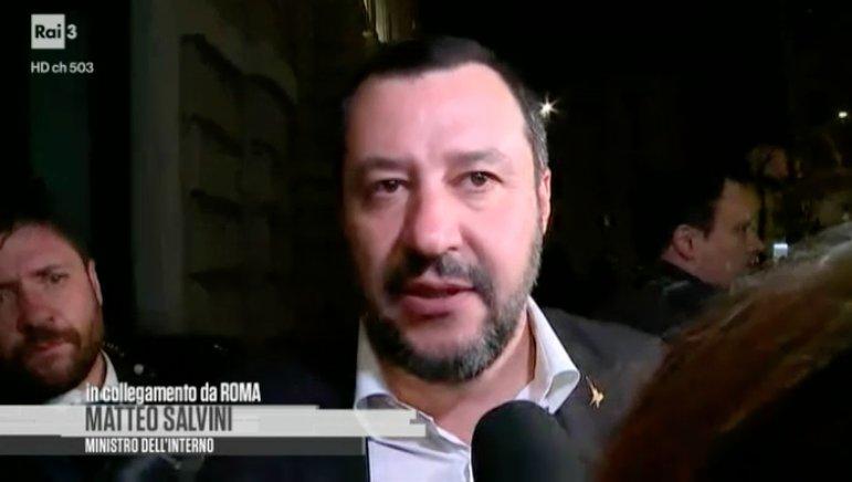 #CesareBattisti