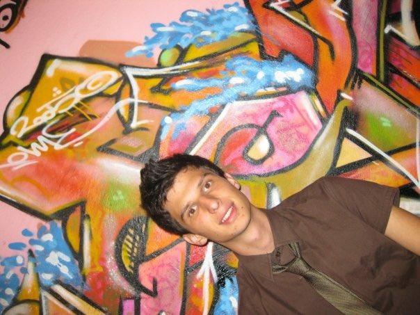 Nel 2009
